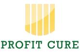 Profit Cure
